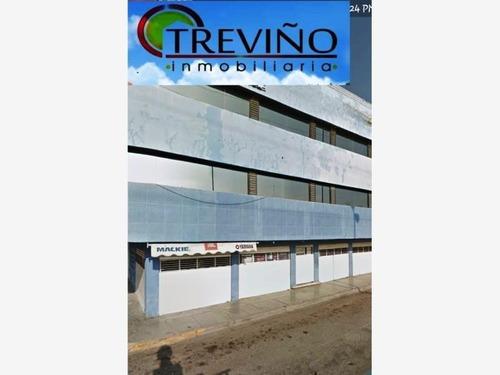 Edificio En Venta Valle Del Nazas