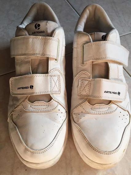 Zapatos Deportivos Importados #12/47 Lea Y Pregunte