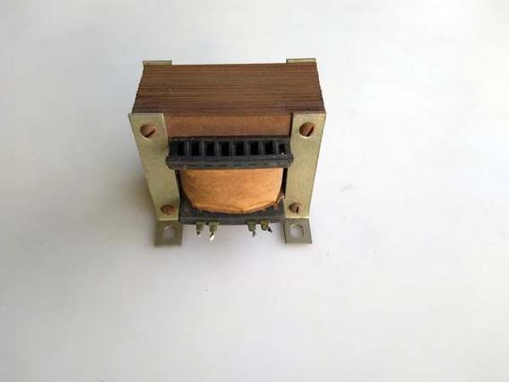 Transformador De Força Original Receiver Gradiente Str-800