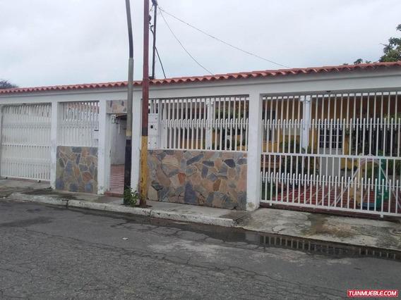 Casa Venta Ciudad Alianza Carabobo Cod. 19-11361 Lf