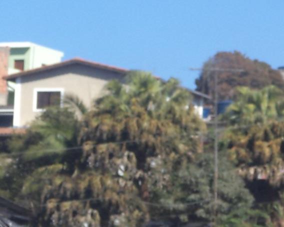 Casa - 373 - 32748665