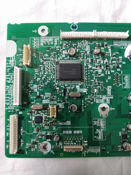 Placa Principal Sony Hcd/fst Sh2000