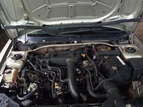 Peugeot 306 Sedan 1.8