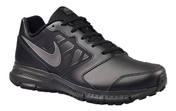 Tênis Nike Downshifter 6 Ltr Junior