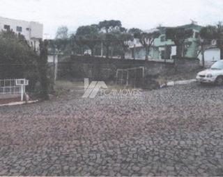 Av Do Comércio, Centro, Cunha Porã - 420686