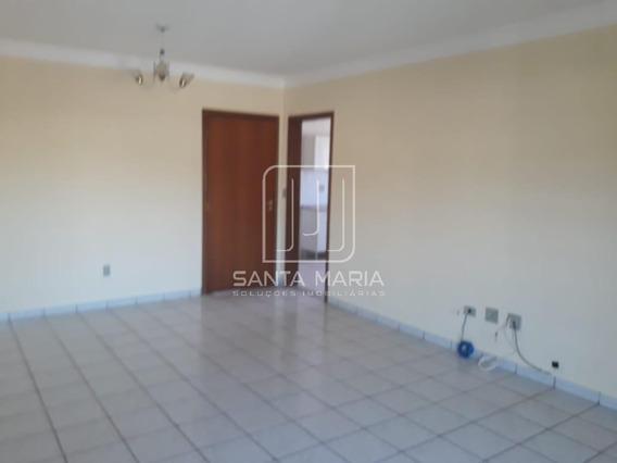 Apartamento (tipo - Padrao) 3 Dormitórios/suite, Cozinha Planejada, Portaria 24 Horas, Elevador, Em Condomínio Fechado - 59313vejpp