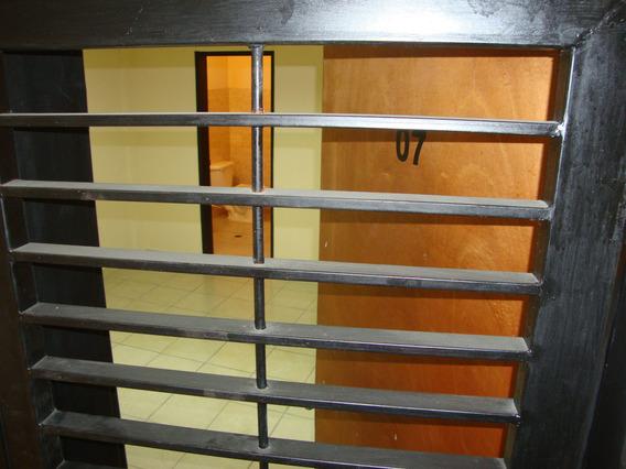 Oficina En Alquiler Al Este 20-21035 Renta House Carlina Montes