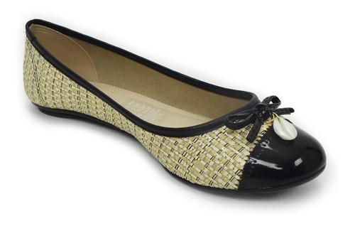 Priceshoes Baletas 022m5196362mnegro 022 M5196362 Mnegro