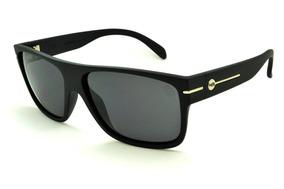 0b28658ff Oculos Hb Would De Sol - Óculos no Mercado Livre Brasil