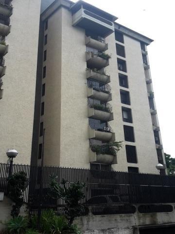 Apartamentos En Venta 20-11 Ab La Mls #17-12660- 04122564657