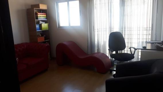 Alquiler Por Hora Consultorio Psicológico Villa Pueyrredon.