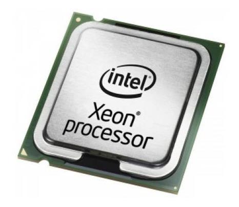 Processador Intel Xeon E5506 2.13ghz 4mb Cache Hp Proliant Ml350 G6