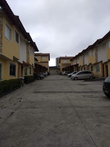 Casa À Venda, 2 Quartos, 1 Vaga, Jardim Matarazzo - São Paulo/sp - 1958