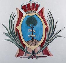 Rótulos Y Murales Rodríguez