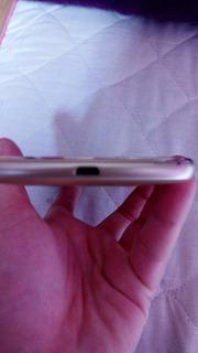 Celular G5 ,dourado