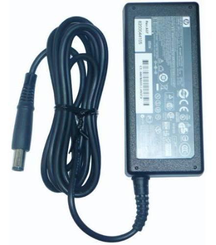 Cargador Hp Compaq G42 G43 Cq40 Cq50 Cq60 Cq70 G4 G6 Hp 1000