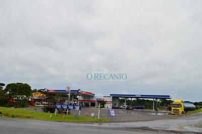 Ponto Comercial À Venda, Distrito Industrial, Canela. - Pt0032