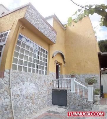 Casa En Venta Rent A House Codigo. 19-7990