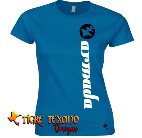 Playera Djs Armin Van Buuren Mod. 04 By Tigre Texano Designs