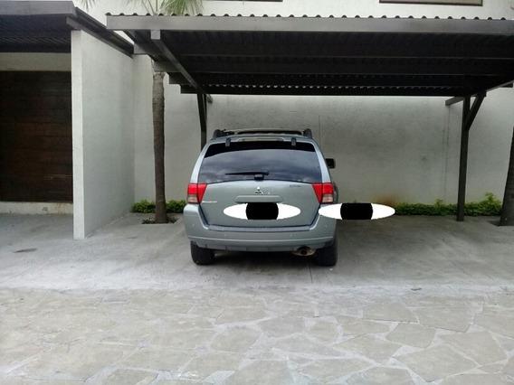Mitsubishi Endeavor 2007 Xls Cd Aa At