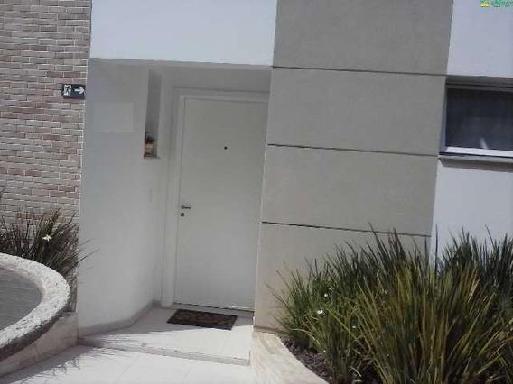 Venda Casas E Sobrados Em Condomínio Jardim Três Marias Guarujá R$ 1.200.000,00 - 25256v