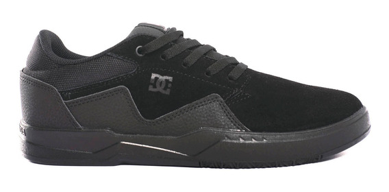 Zapatillas Dc Barksdale-cu11202112016- Open Sports