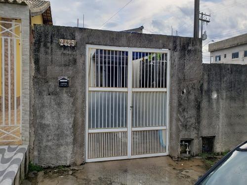 Casa - 6187 - 69011907