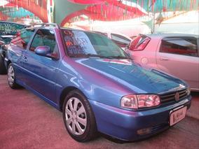 Volkswagen Parati 1.8 Gli 8v