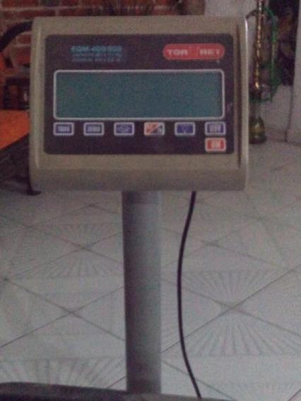 Báscula Digital Torrey
