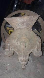 Moledora De Maiz Antigua