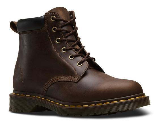 Dr Martens W 939 Ben Boot 24282207