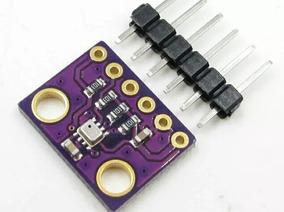 Sensor De Pressão Barômetro Bmp280