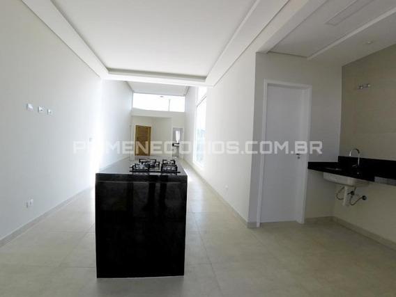 Casa Em Condomínio Para Venda Em São José Dos Campos, Urbanova, 3 Dormitórios, 3 Suítes, 4 Banheiros, 4 Vagas - Ca191_1-1162953