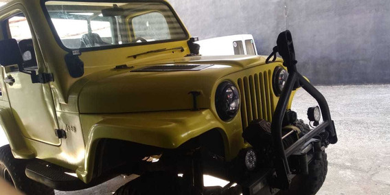 Jeep / Willys