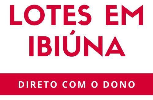 S.g Adquira Ja Seu Terreno Sem Burocracia Em Ibiúna