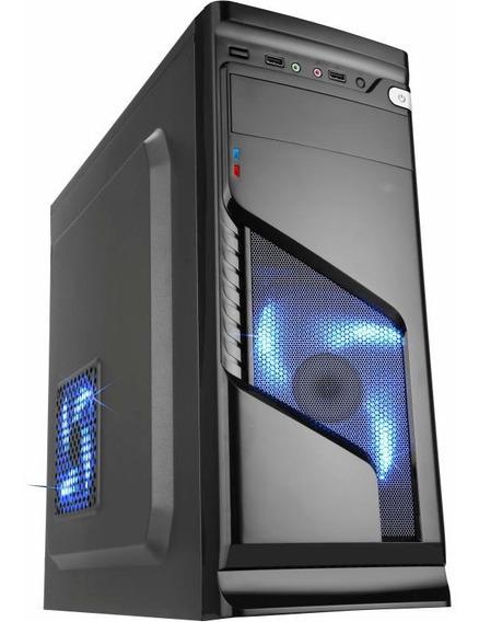Cpu Gamer + Kit Gamer A4 6300 3.8ghz, Wi-fi! Frete Gratis! Nfe