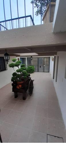Imagen 1 de 11 de Hermoso Departamento En Arboledas, 33070