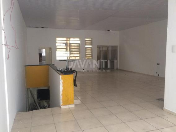 Salão Á Venda E Para Aluguel Em Centro - Sl004416