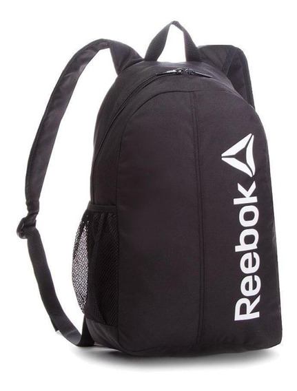 Reebok Mochila - Act Core Backpack
