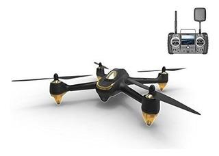 Hubsan H501ss X4 Profesional Rc Quadcopter Drone 58 G Fpv Si