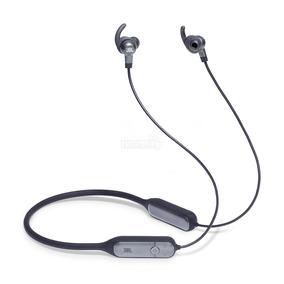 Fone De Ouvido Headphone In-ear Jbl Everest Elite 150 Nc
