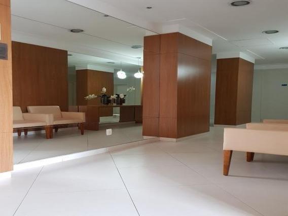 Apartamento Vila Leopoldina Ed Ecolife 2 Dorm 2 Vagas - 10283