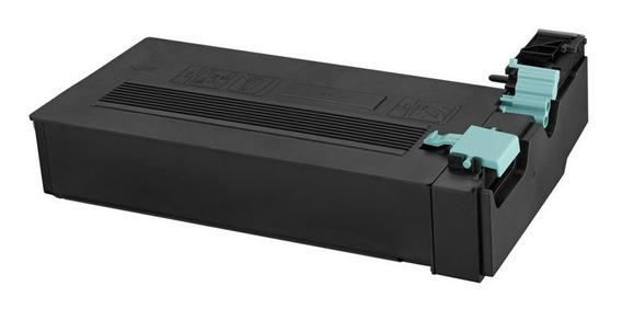 Toner Scx - D6555a/xaz Usado Precisa Recarregar