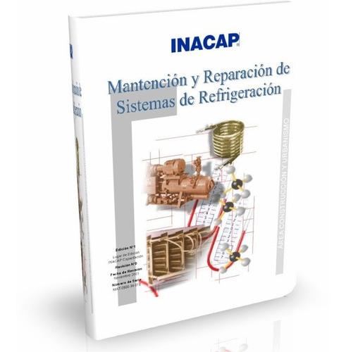 Refrigeración Industrial - Pdf