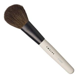 Kent Brushes Brocha De Maquillaje Profesional De Para Polvo