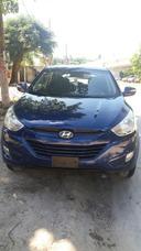 Alquileres De Vehiculos En Dominicana Rent A Car