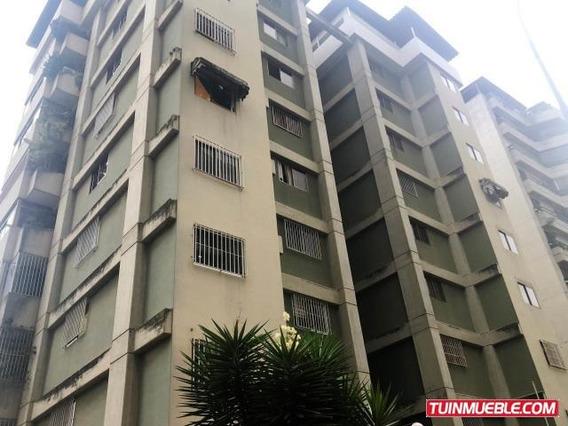 Apartamentos En Venta 19-11453adriana Di Prisco 0414-3391178