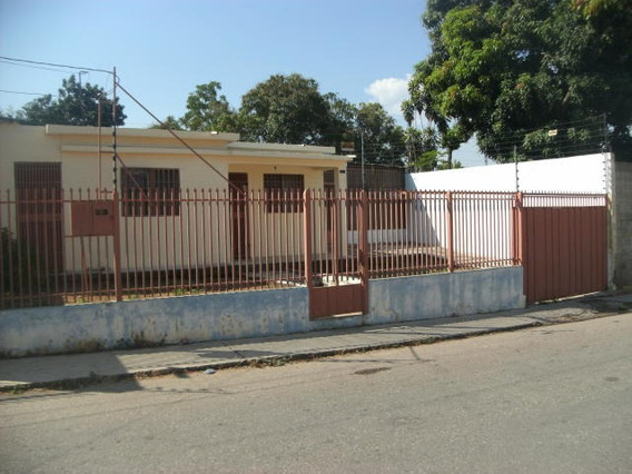 Casa En Venta En El Ujano, Lara