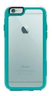 Capa Case Otterbox Symmetry Stylish iPhone 6 6s