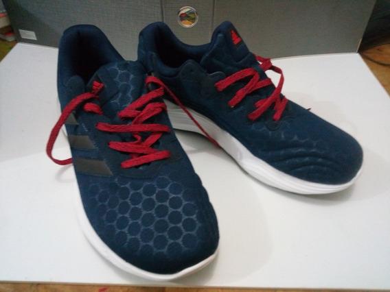 Zapatillas Zapatos Chimpunes Remate adidas Nike Converse
